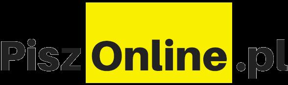 Piszemy czytamy Online