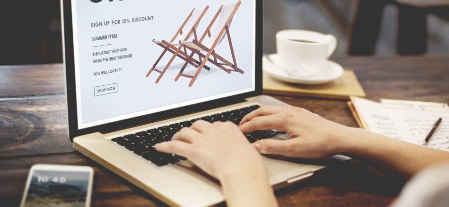 Design Cart